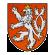 Neerlandes para todos
