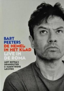 Bart Peeters.2