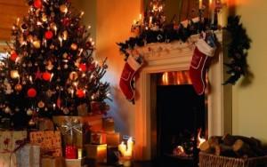 Kerstmis.2