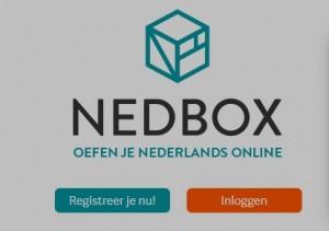 NedBox.be.2