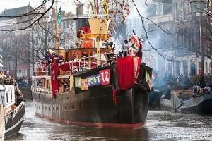 Sinterklaas.1