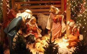 kerstmis.3