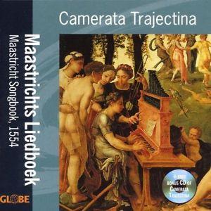 Camerata Trajectina.3