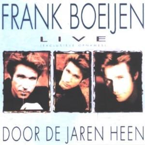 Frank Boeijen.2