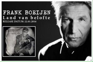 Frank Boeijen.3