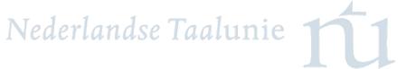 logo_NTU_blanco